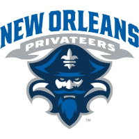 New Orleans University Boards