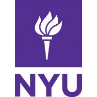 New York University Boards