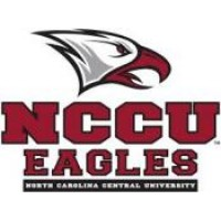 North Carolina Central Boards