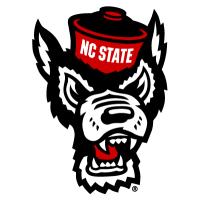 North Carolina State Boards