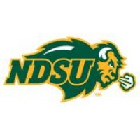 North Dakota State Boards