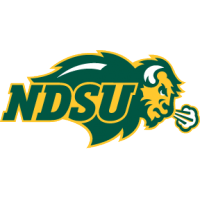 North Dakota State Boards