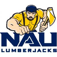 Northern Arizona University Boards