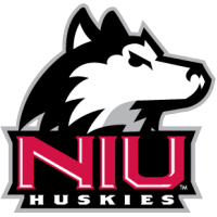Northern Illinois University Boards