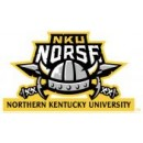 Northern Kentucky University Boards