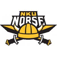 Northern Kentucky University Boards