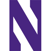 Northwestern University Boards
