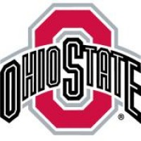 Ohio State University Boards