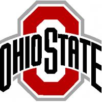 Ohio State University Boards