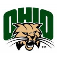 Ohio University Boards