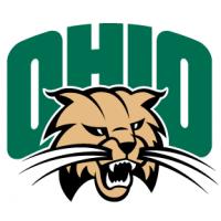 Ohio University Boards