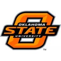 Oklahoma State University Boards