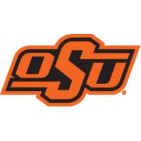 Oklahoma State University Boards