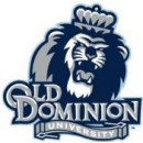 Old Dominion University Boards