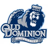 Old Dominion University Boards