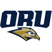 Oral Roberts University Boards