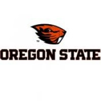 Oregon State University Boards
