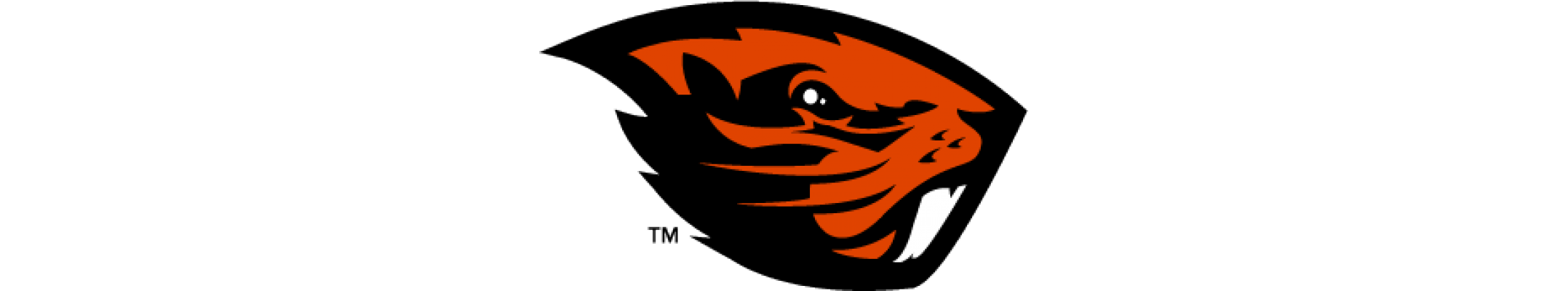 Oregon State University Boards