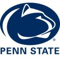 Penn State University Boards