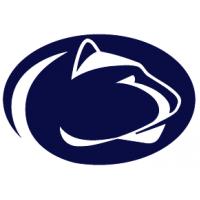 Penn State University Boards