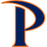 Pepperdine University Boards