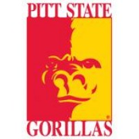 Pittsburg State Boards