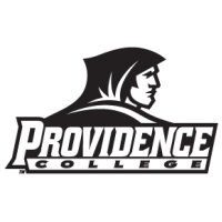 Providence College Boards