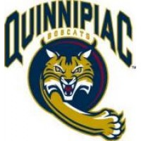 Quinnipiac University Boards