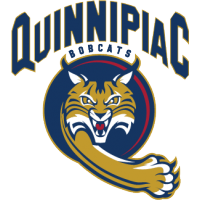 Quinnipiac University Boards