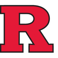 Rutgers University Boards