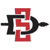 San Diego State University Boards