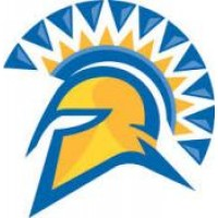 San Jose State University Boards