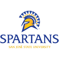 San Jose State University Boards