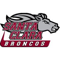 Santa Clara University Boards