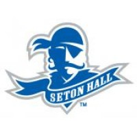 Seton Hall University Boards