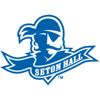 Seton Hall University Boards