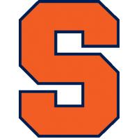 Syracuse University Boards