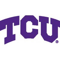 Texas Christian University Boards