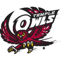 Temple University Boards
