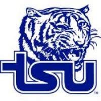 Tennessee State University Boards