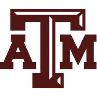 Texas A&M University Boards