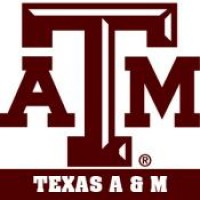 Texas A&M University Boards