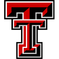 Texas Tech University Boards