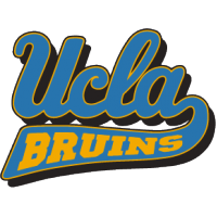 UCLA University Boards