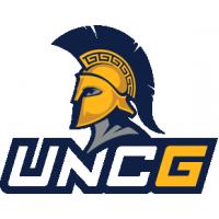 North Carolina Greensboro Boards