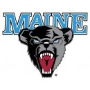 Maine University of Boards