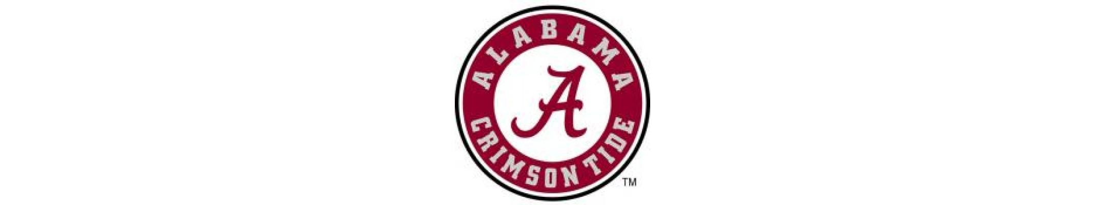 Alabama University of Boards