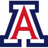 Arizona University of Boards