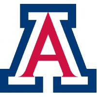 Arizona University of Boards