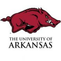 Arkansas University of Boards